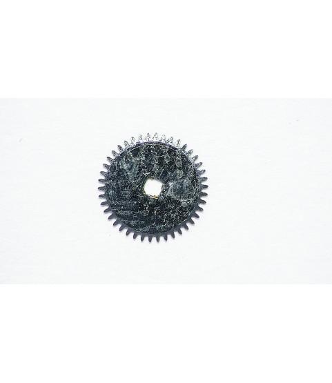Audemars Piguet 2080 ratchet wheel part 415