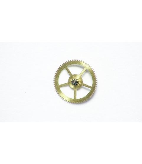 Audemars Piguet 2080 third wheel part 210