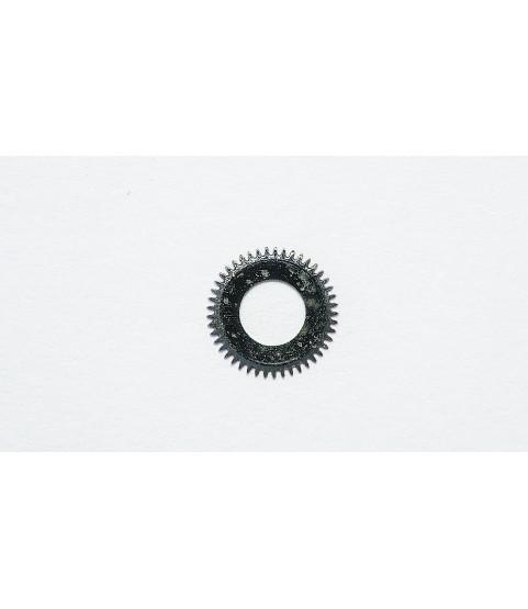 Audemars Piguet 2080 crown wheel part 421