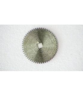 Valjoux 77 ratchet wheel part 416