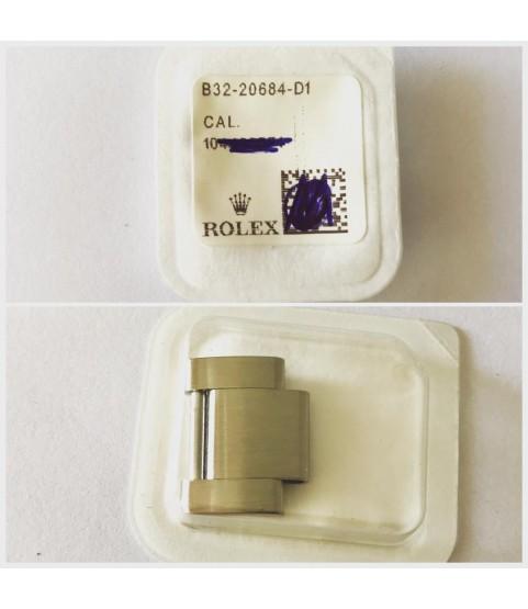 New Rolex Oyster bracelet link B32-20684-D1 78360, 78370, 78400, 78690, 78790
