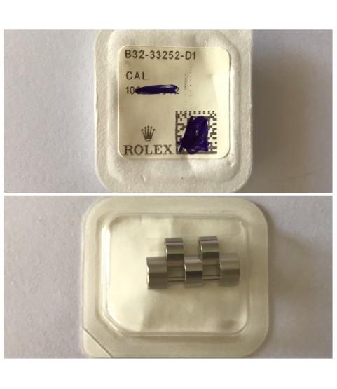 New Rolex bracelet link 62610 (21mm) and 62800 (20mm) 15.5mm B32-33252-D1