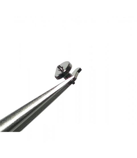 Audemars Piguet 2140 intermediate driving auto wheel part