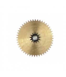 Audemars Piguet 3120, 3126 minute wheel part 35
