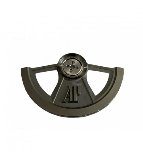 Audemars Piguet 3126 black oscillating weight automatic rotor part