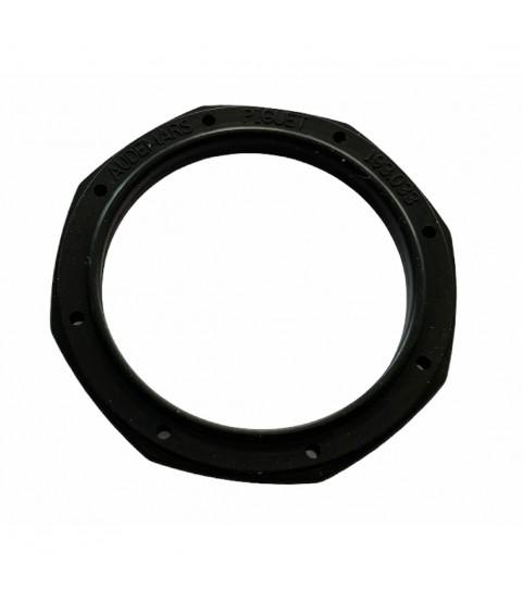 Audemars Piguet Royal Oak Offshore Chronograph 26170 bezel rubber gasket