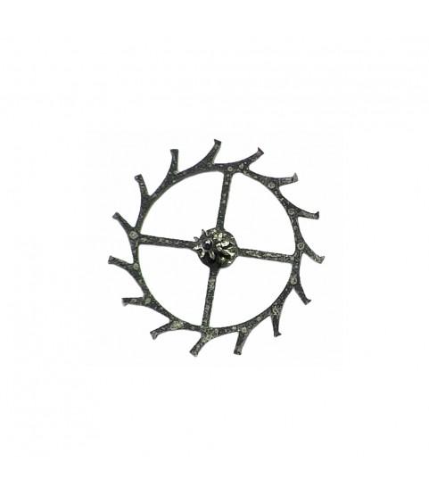 Eterna 1439U escape wheel part 705
