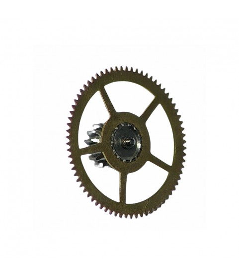 Eterna 1439U wheel part