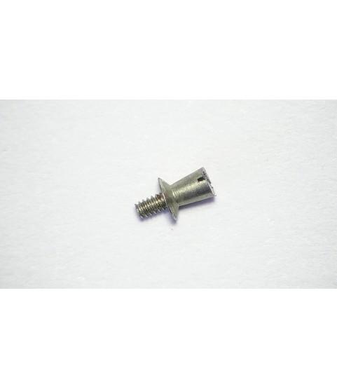 Landeron caliber 48 dial screw part 5751