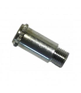 New Audemars Piguet 26320 pusher tube part