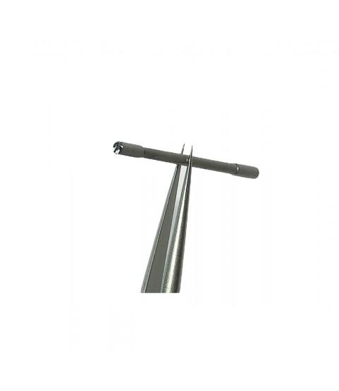 New Audemars Piguet 26470ST screw for bracelet/strap