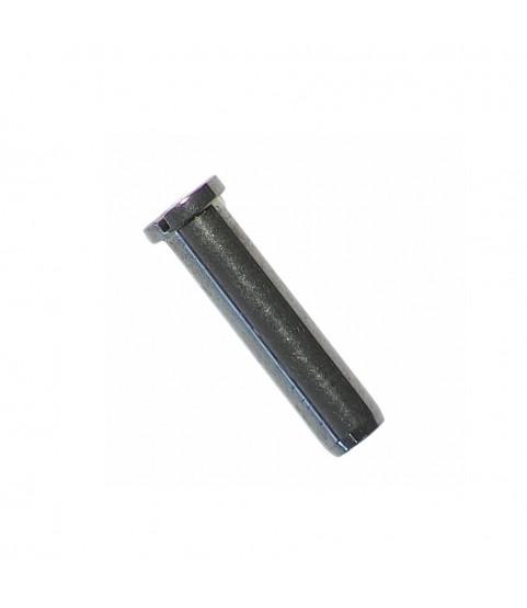 New Audemars Piguet Audemars Piguet 25594 Royal Oak bezel screw
