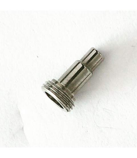 New Audemars Piguet Royal Oak Offshore 25940 steel crown tube