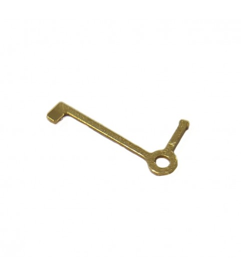 New ETA 2890, 2892A balance stop lever part 9433