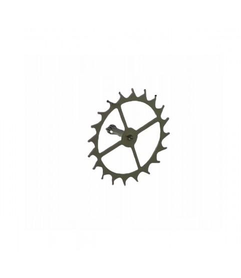 New ETA 2892, 2892-1, 2892-2 escape wheel part 705