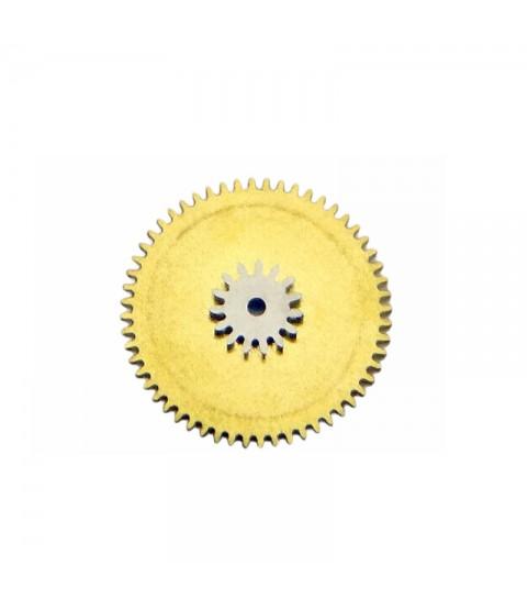 New Rolex 3135 minute wheel part 3135-260