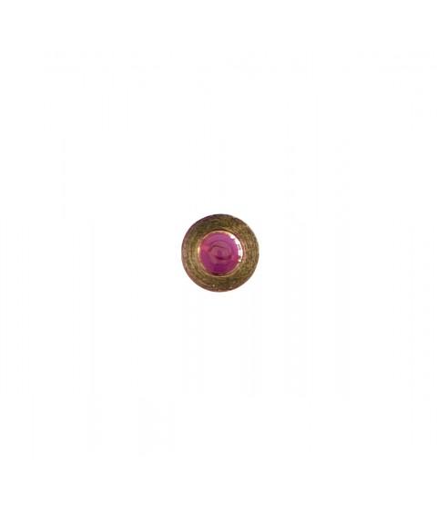New Rolex 3136 setting for escape wheel part 3136-0913