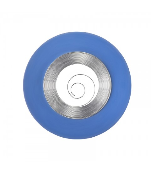 New Valjoux 72, 72C mainspring part