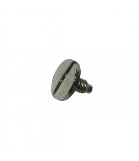 Omega 1012 ratchet wheel screw part