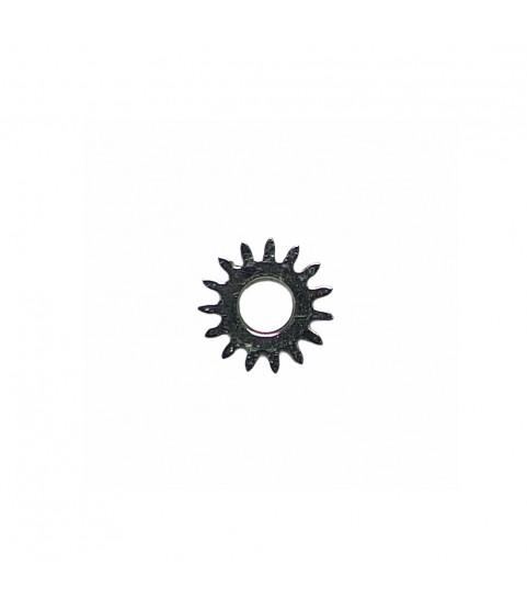 Omega 710, 711 setting wheel part 1113