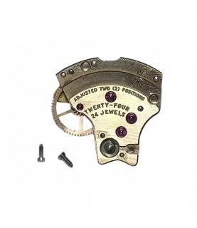 Omega 711 automatic device module part