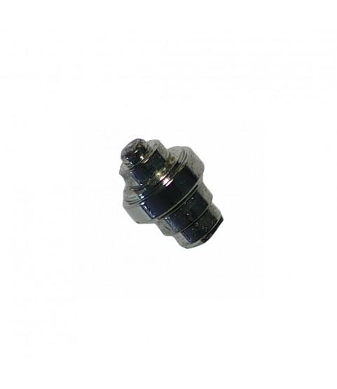 Rolex 2030-4421 barrel arbor part