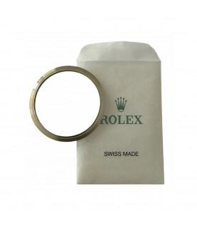 Rolex Submariner 5512, 5513 spring for revolving bezel