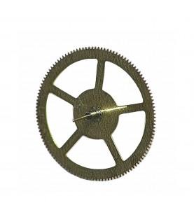 Valjoux 7750 second wheel part