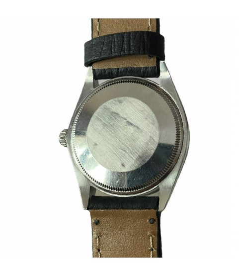 Vintage Rolex Oyster 1007 automatic men's watch