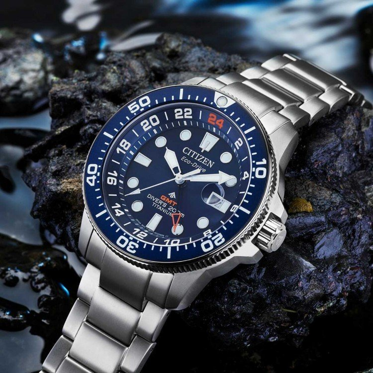 How to find out which is the right battery for Citizen Eco Drive watch
